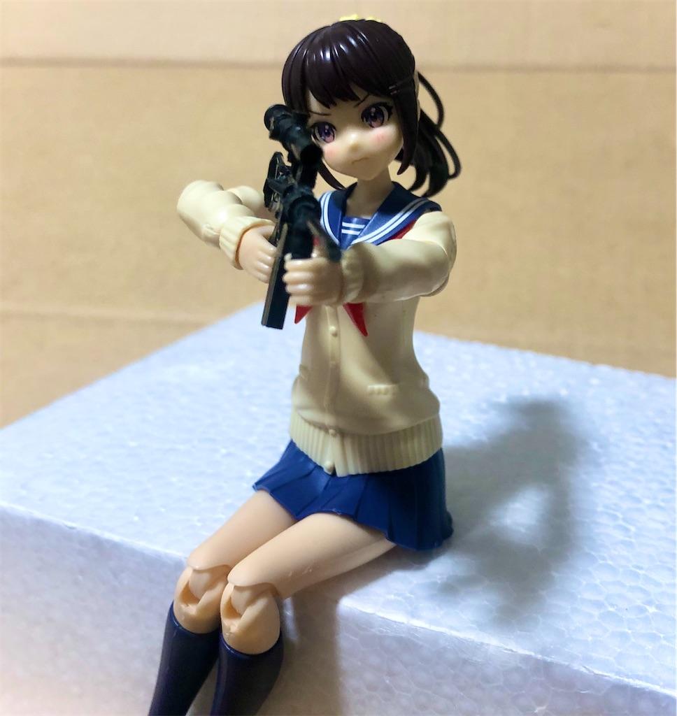 f:id:tokyokei_jidaigeki_satsueiti:20210507172435j:image