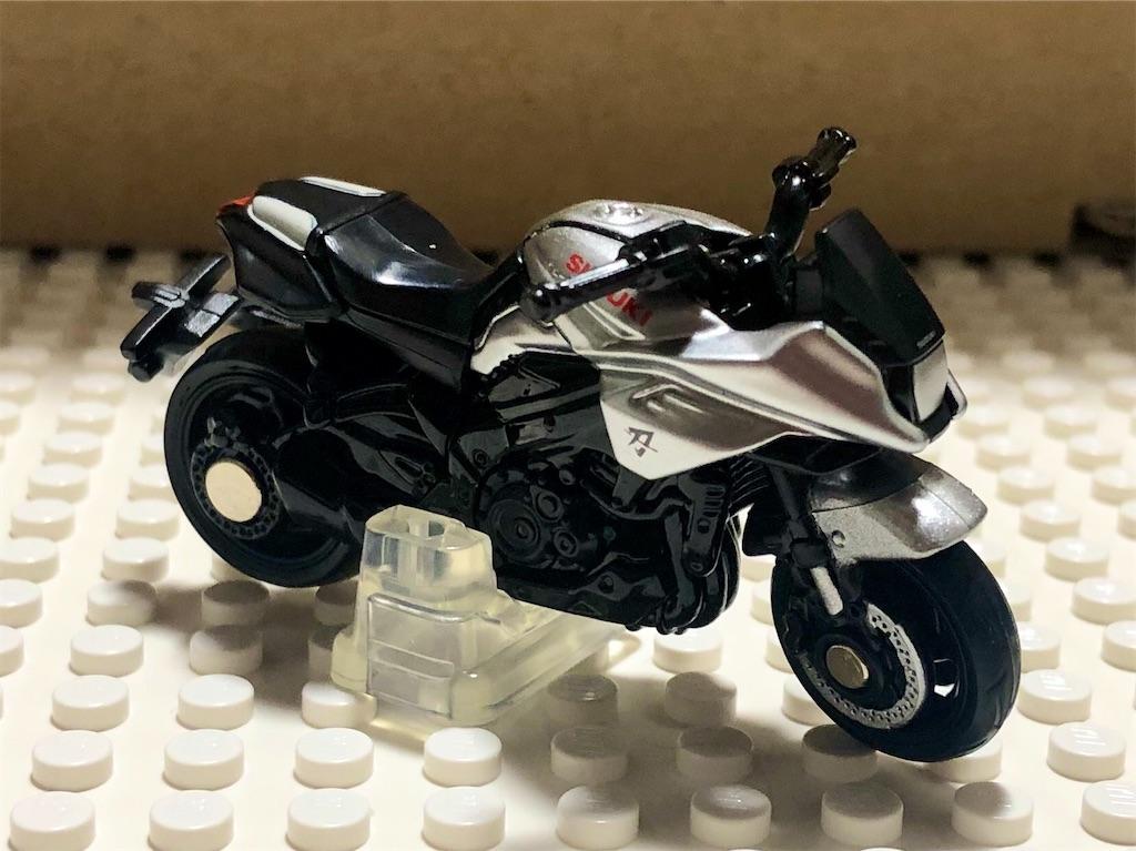 f:id:tokyokei_jidaigeki_satsueiti:20210510234315j:image