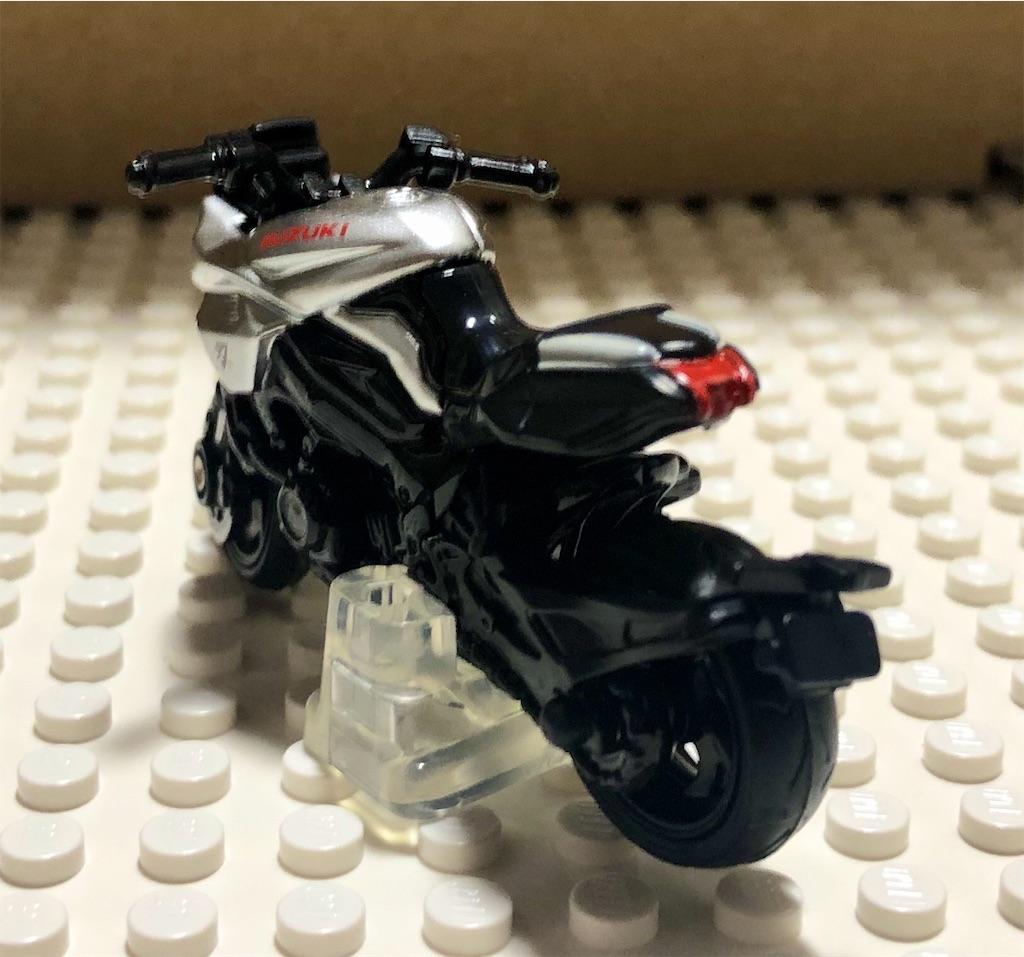 f:id:tokyokei_jidaigeki_satsueiti:20210510234334j:image