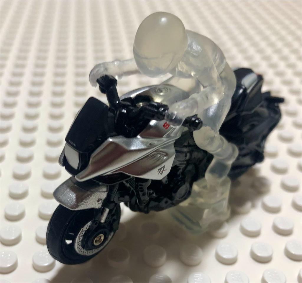 f:id:tokyokei_jidaigeki_satsueiti:20210510234446j:image