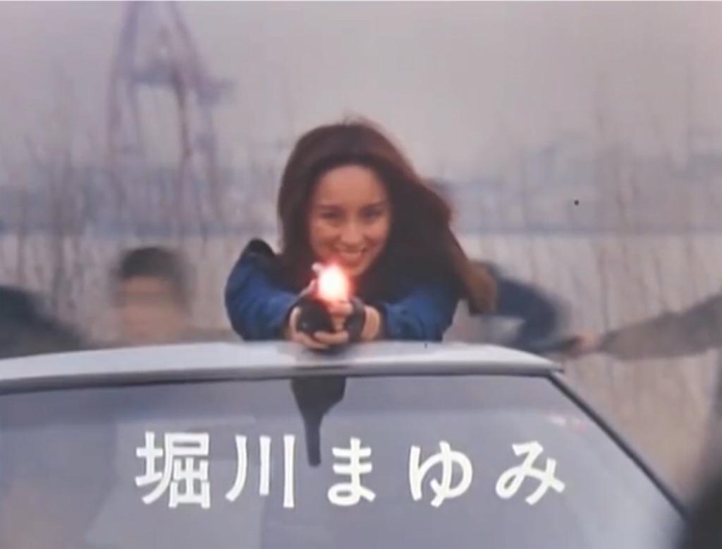 f:id:tokyokei_jidaigeki_satsueiti:20210513004427j:image