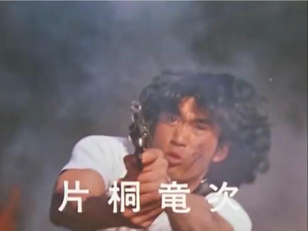 f:id:tokyokei_jidaigeki_satsueiti:20210513005653j:image