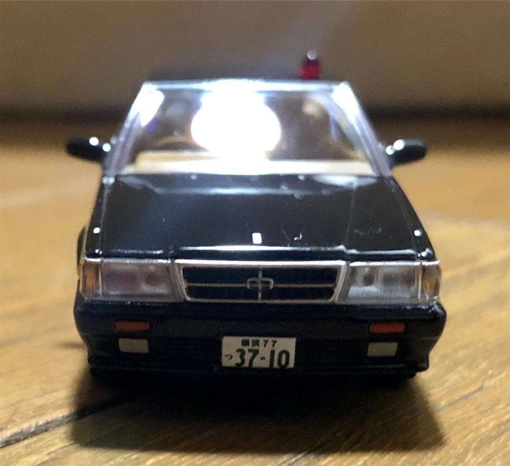 f:id:tokyokei_jidaigeki_satsueiti:20210517023429j:image