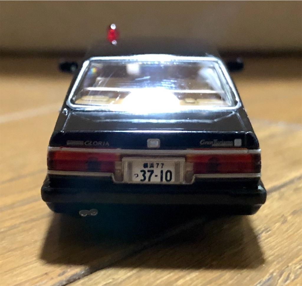 f:id:tokyokei_jidaigeki_satsueiti:20210517023438j:image