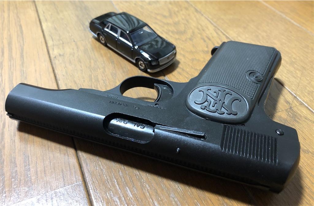 f:id:tokyokei_jidaigeki_satsueiti:20210517213758j:image