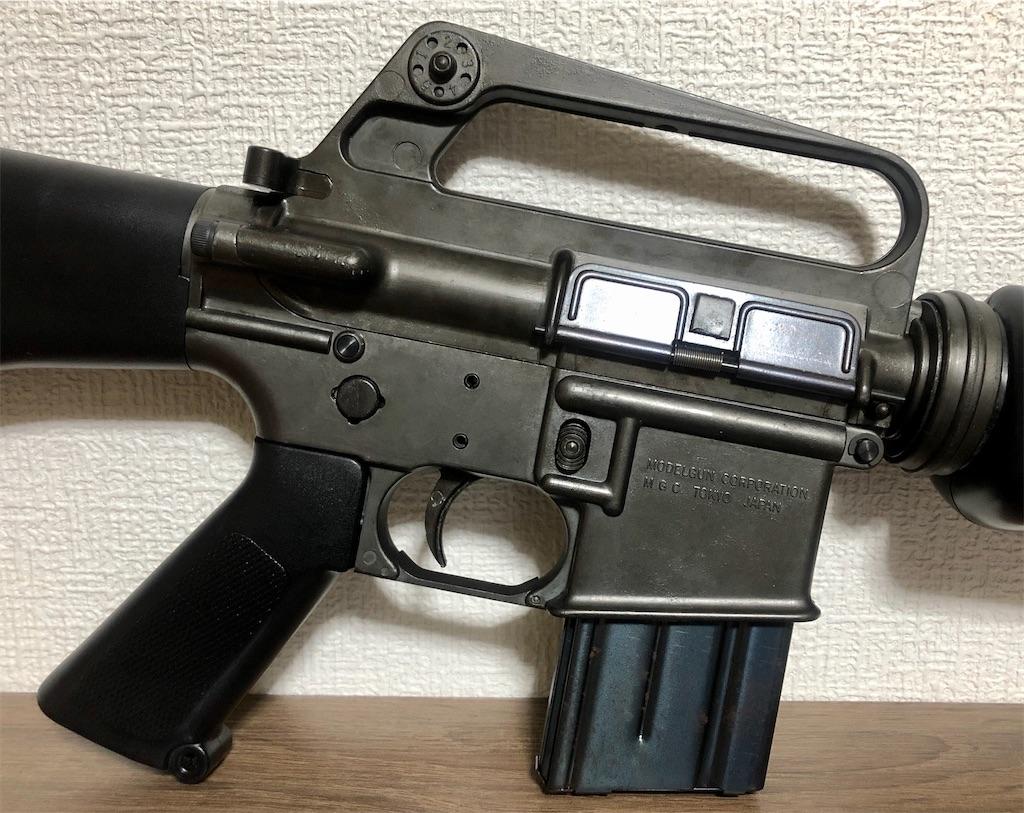 f:id:tokyokei_jidaigeki_satsueiti:20210612211656j:image