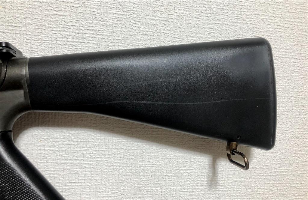 f:id:tokyokei_jidaigeki_satsueiti:20210612211703j:image