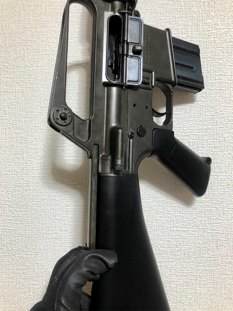 f:id:tokyokei_jidaigeki_satsueiti:20210612212306j:image