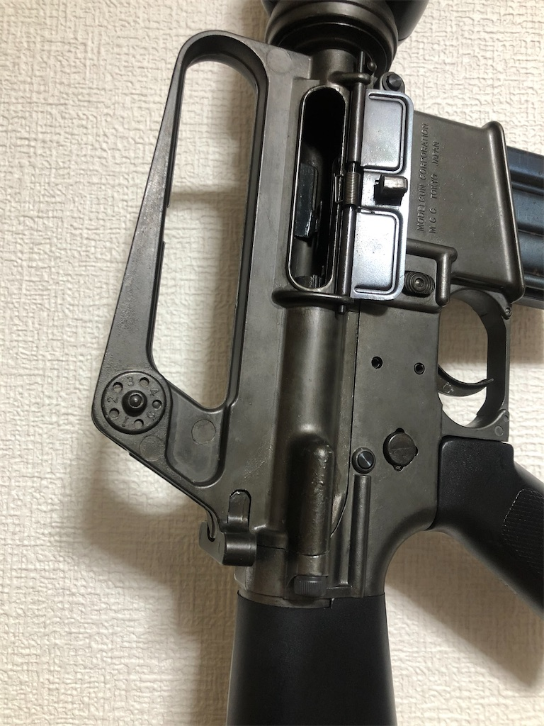 f:id:tokyokei_jidaigeki_satsueiti:20210612212309j:image