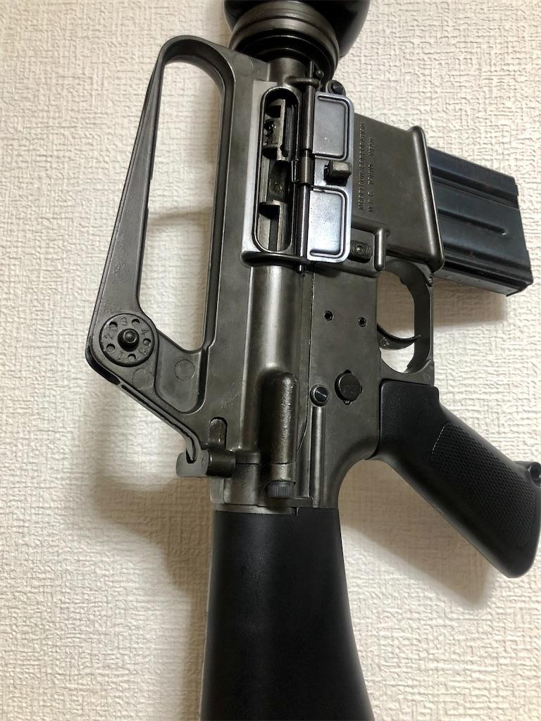 f:id:tokyokei_jidaigeki_satsueiti:20210612212313j:image