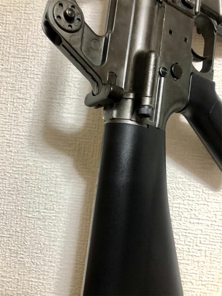 f:id:tokyokei_jidaigeki_satsueiti:20210612212316j:image