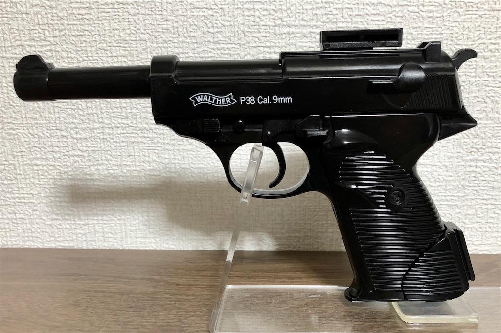f:id:tokyokei_jidaigeki_satsueiti:20210614205416j:image