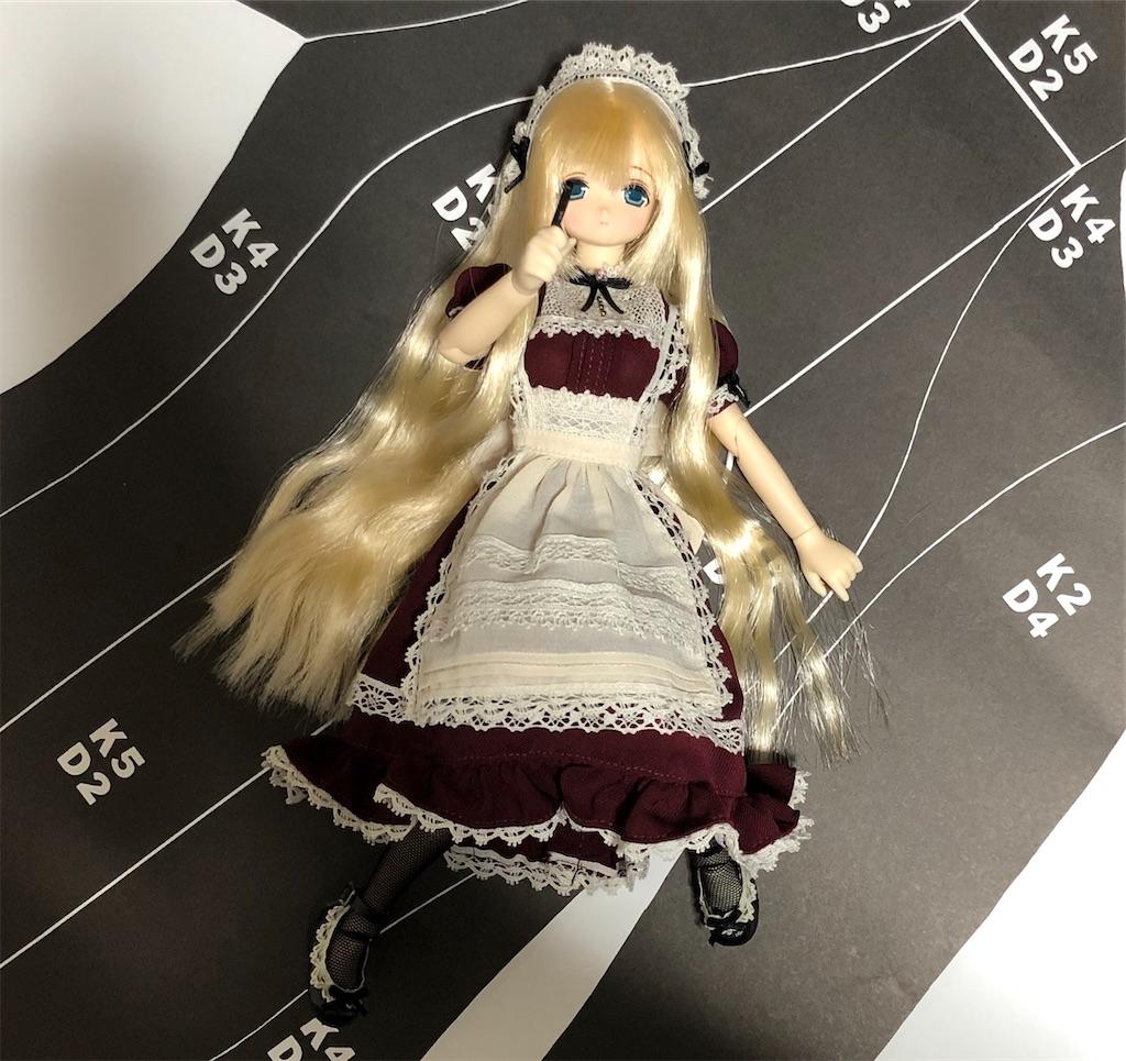 f:id:tokyokei_jidaigeki_satsueiti:20210615204953j:image