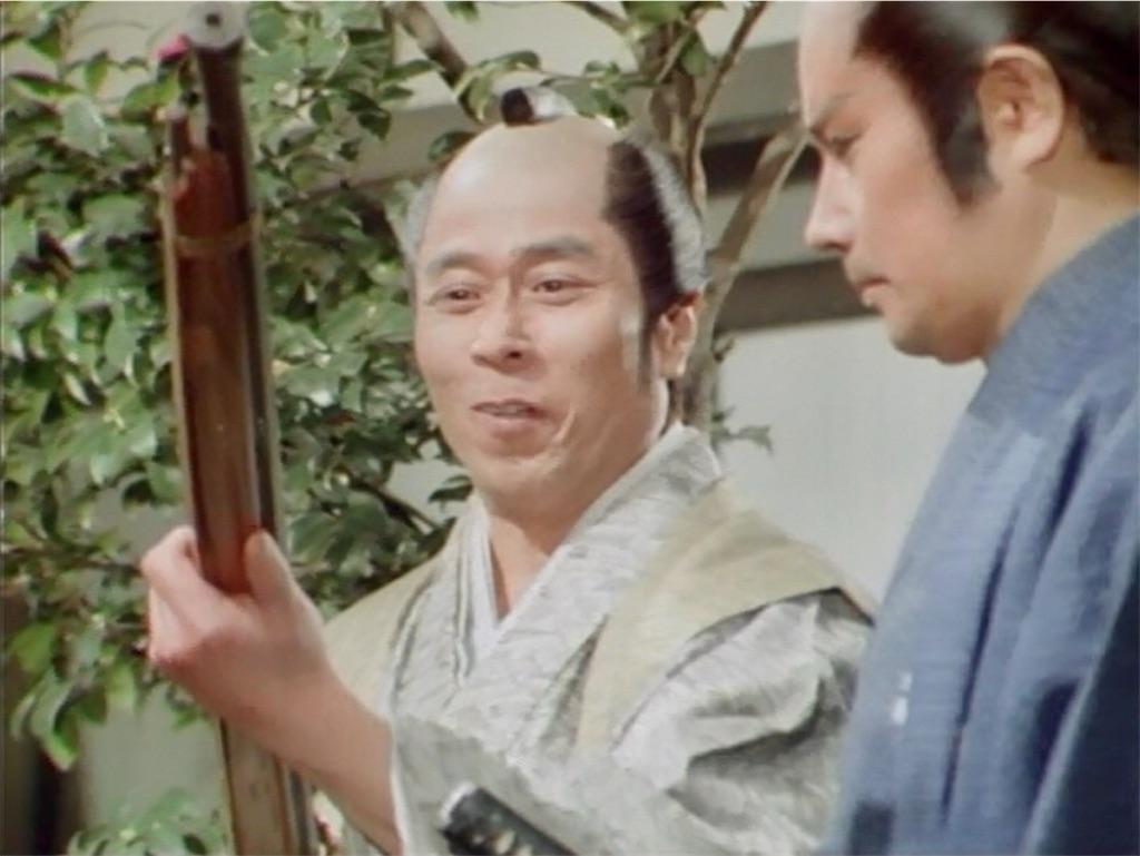 f:id:tokyokei_jidaigeki_satsueiti:20210720102932j:image