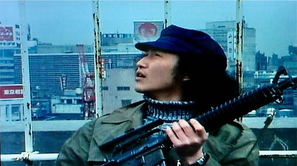 f:id:tokyokei_jidaigeki_satsueiti:20210724063823j:image