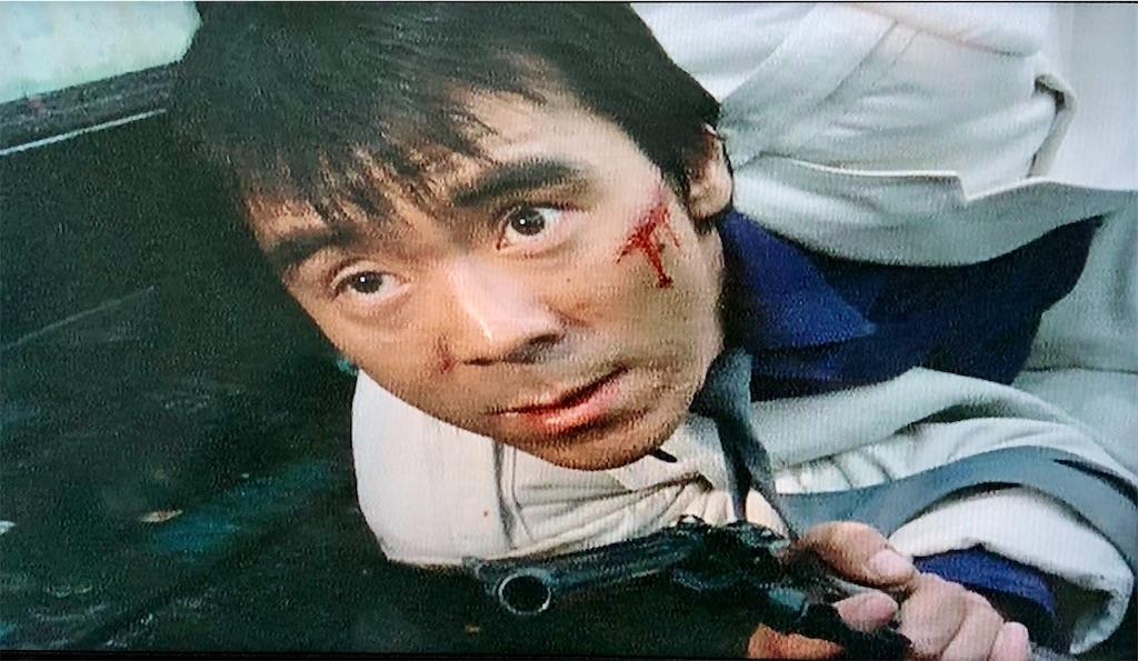 f:id:tokyokei_jidaigeki_satsueiti:20210725223638j:image