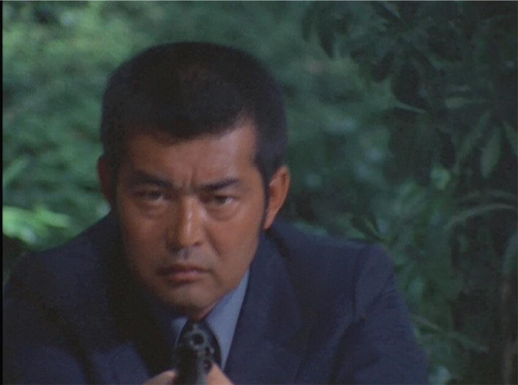 f:id:tokyokei_jidaigeki_satsueiti:20210729215101j:image