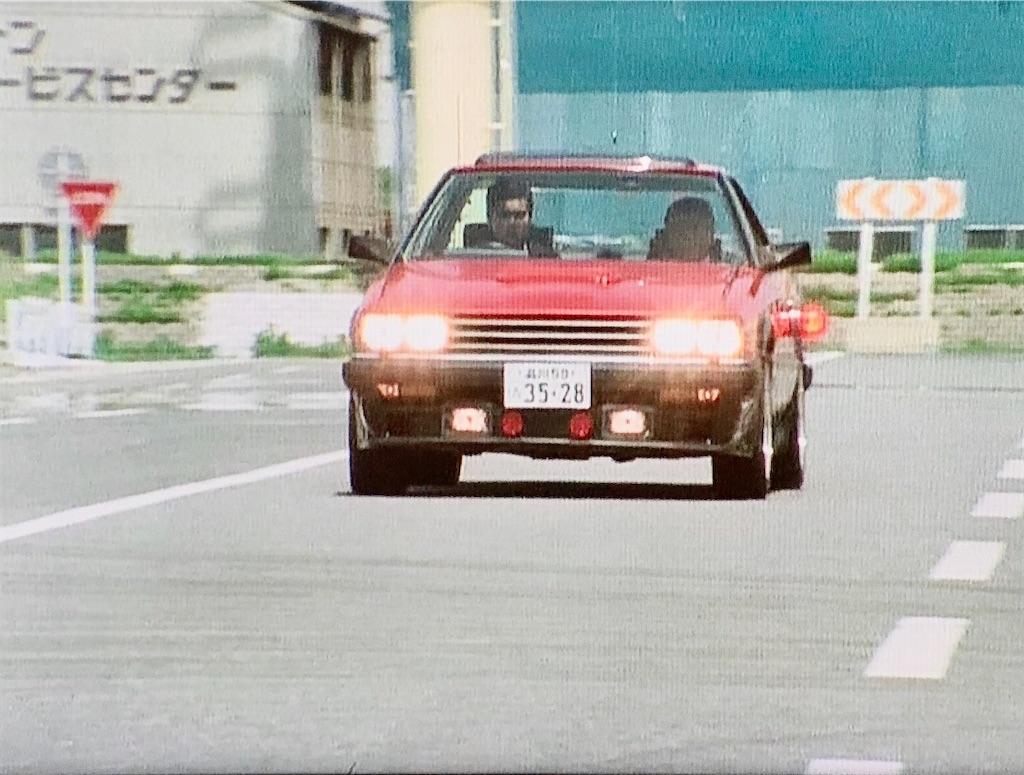 f:id:tokyokei_jidaigeki_satsueiti:20210809083828j:image