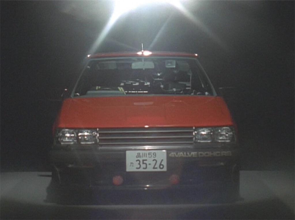 f:id:tokyokei_jidaigeki_satsueiti:20210809084059j:image