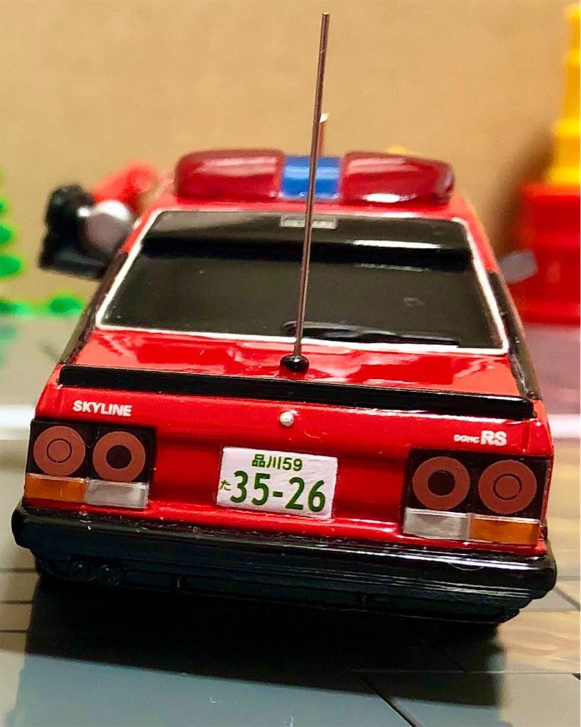 f:id:tokyokei_jidaigeki_satsueiti:20210809124434j:image