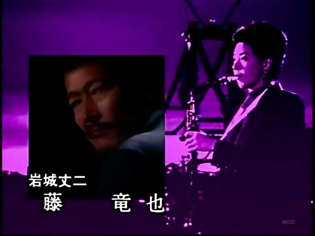 f:id:tokyokei_jidaigeki_satsueiti:20210920055126j:image