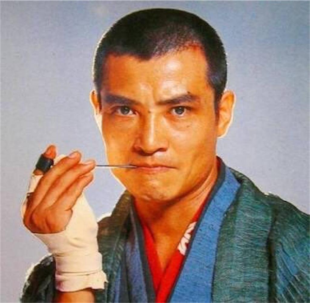 f:id:tokyokei_jidaigeki_satsueiti:20211011122022j:image