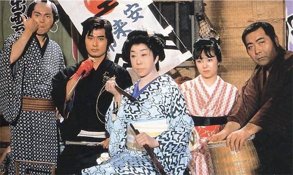 f:id:tokyokei_jidaigeki_satsueiti:20211011122025j:image