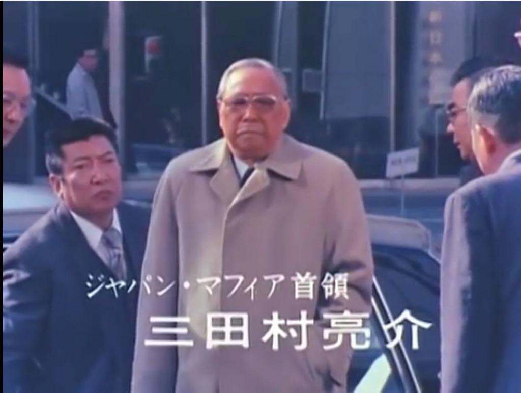 f:id:tokyokei_jidaigeki_satsueiti:20211016155630j:image
