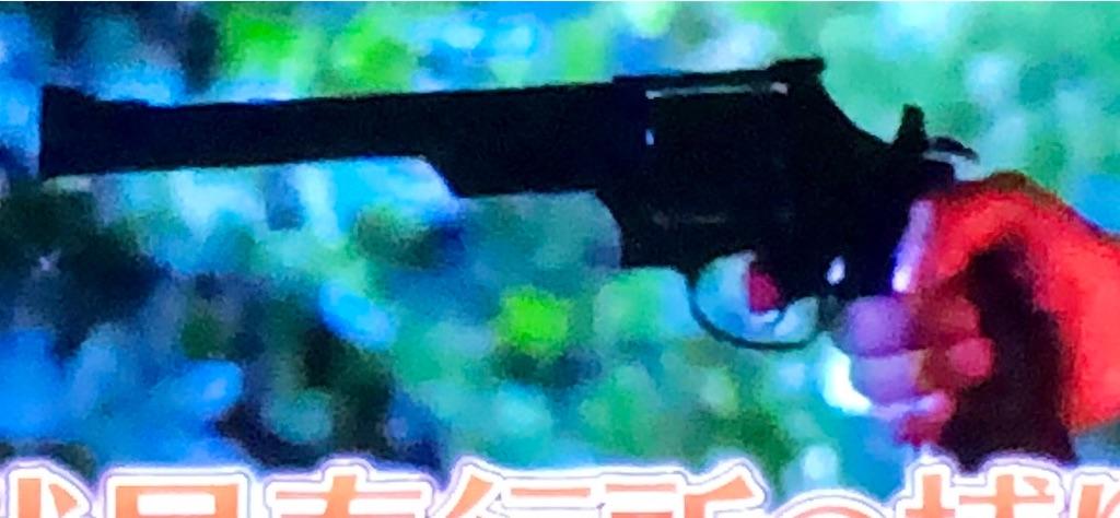 f:id:tokyokei_jidaigeki_satsueiti:20211023040025j:image