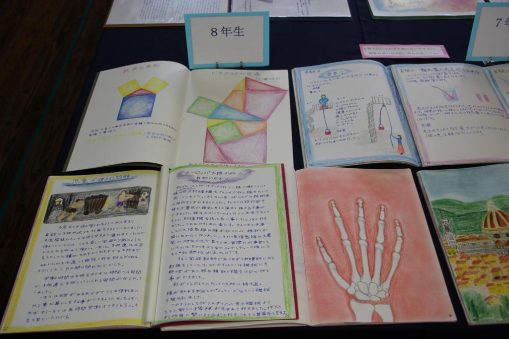 f:id:tokyokenji-teacher:20171031123203j:plain