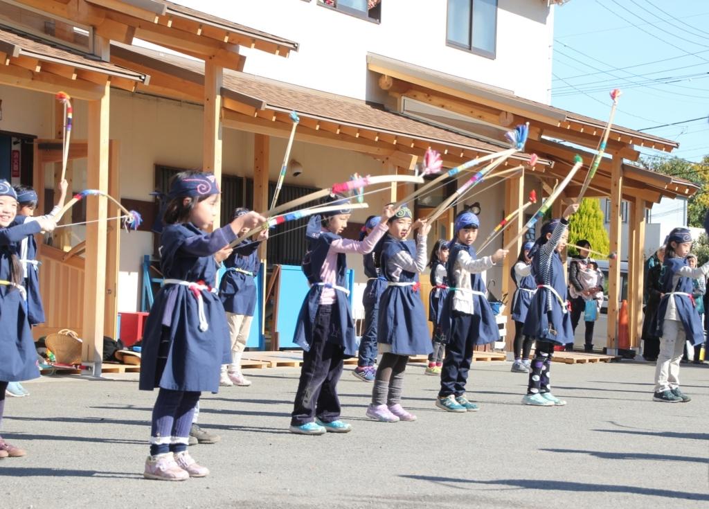 f:id:tokyokenji-teacher:20171125175609j:plain