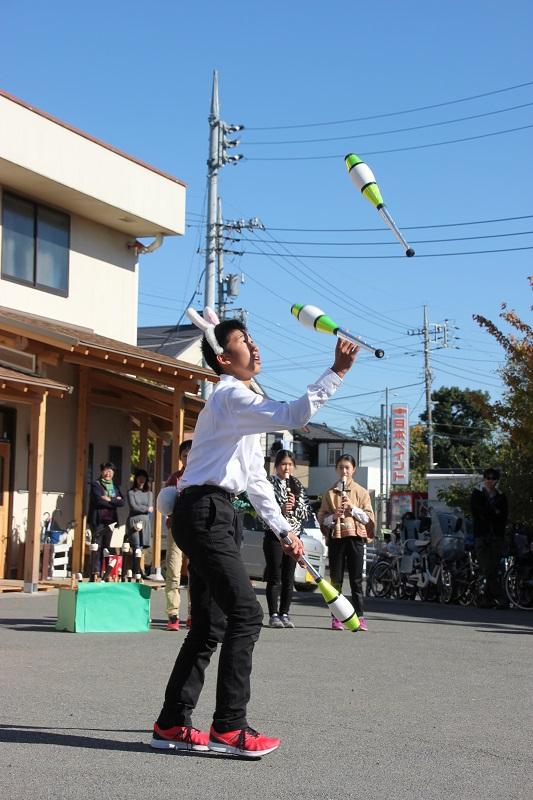 f:id:tokyokenji-teacher:20171126103647j:plain