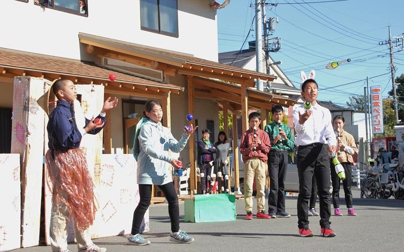 f:id:tokyokenji-teacher:20171126103713j:plain