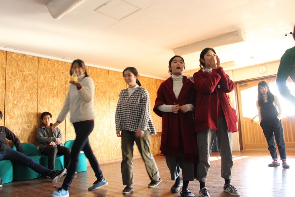 f:id:tokyokenji-teacher:20171221114819j:plain