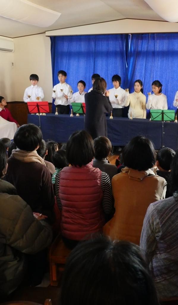 f:id:tokyokenji-teacher:20171223083434j:plain