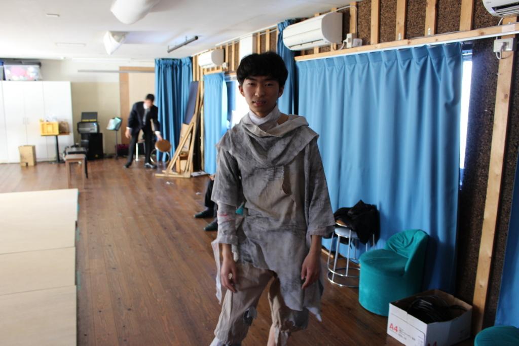 f:id:tokyokenji-teacher:20180126113128j:plain