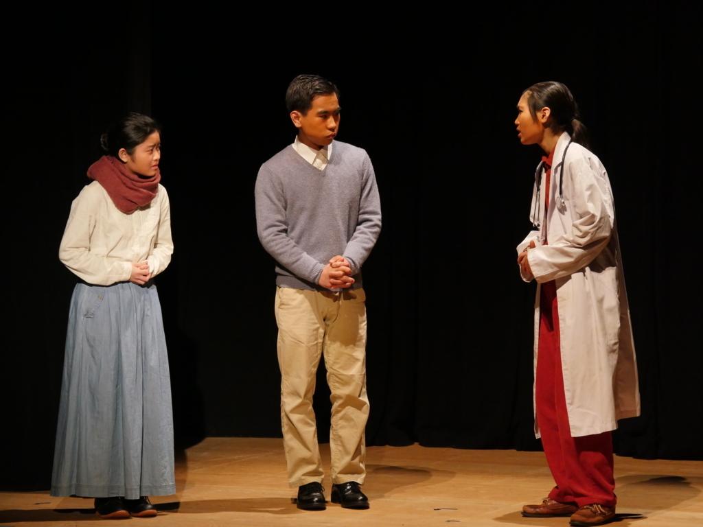 f:id:tokyokenji-teacher:20180128130234j:plain