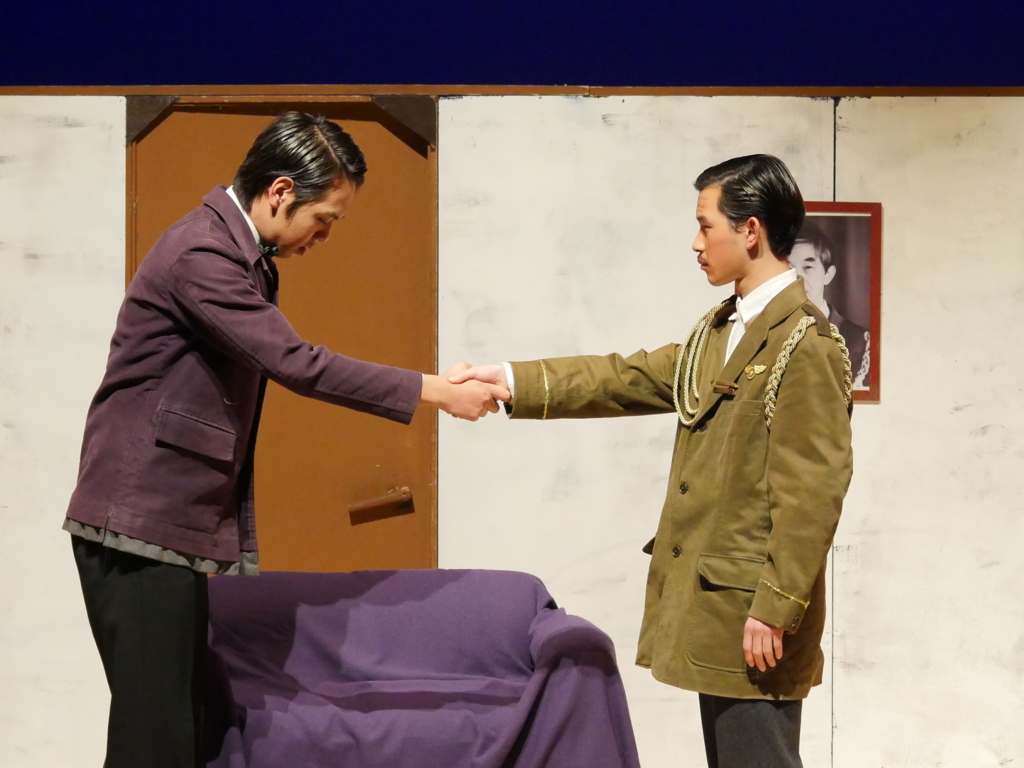 f:id:tokyokenji-teacher:20180128130543j:plain