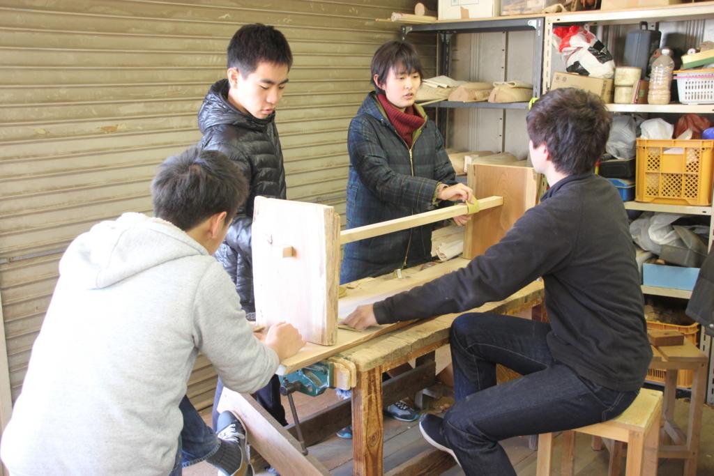 f:id:tokyokenji-teacher:20180208084131j:plain