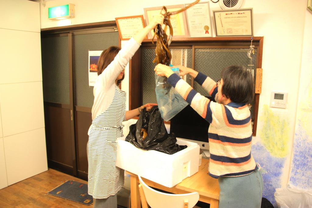 f:id:tokyokenji-teacher:20180223084435j:plain