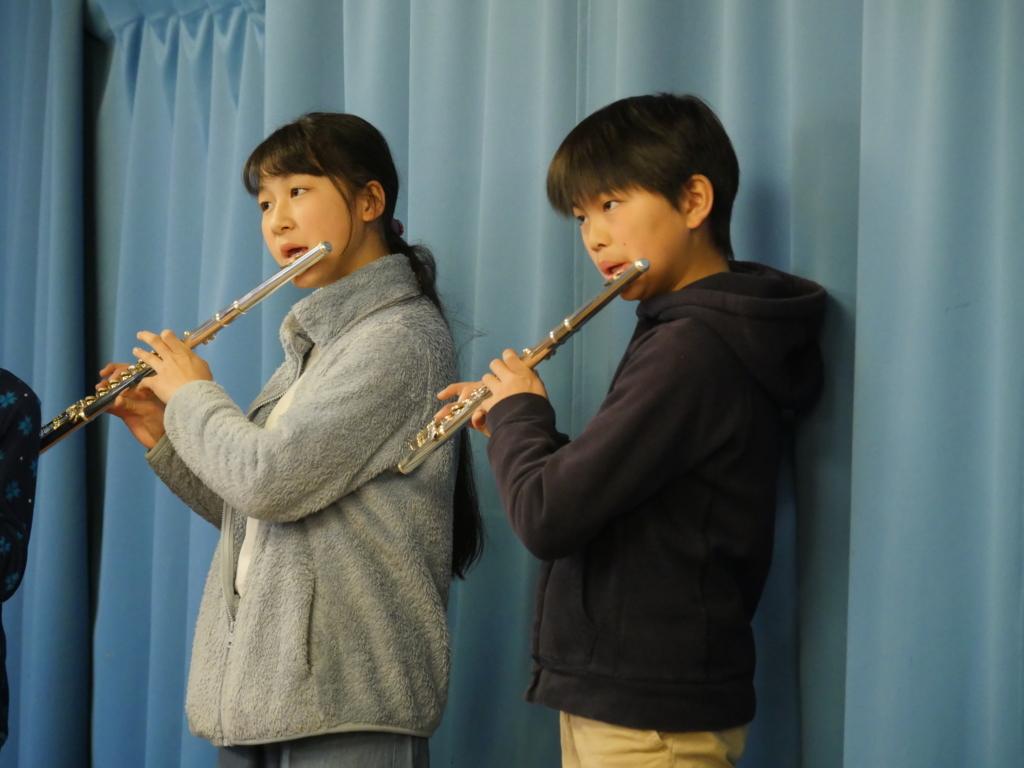 f:id:tokyokenji-teacher:20180308151856j:plain