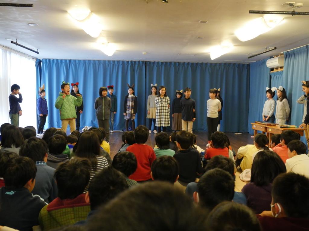 f:id:tokyokenji-teacher:20180308153041j:plain
