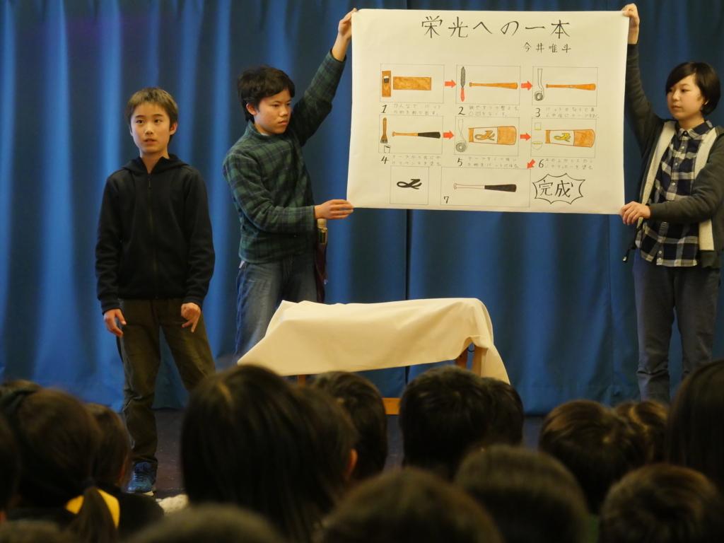 f:id:tokyokenji-teacher:20180308155238j:plain