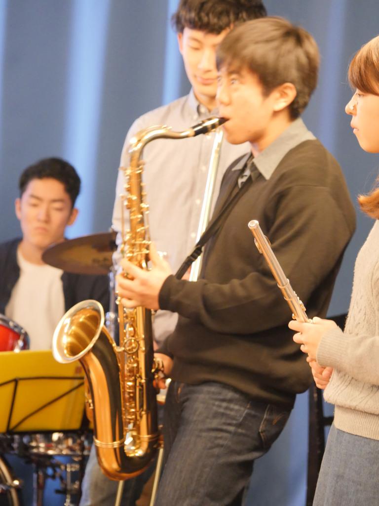 f:id:tokyokenji-teacher:20180311201726j:plain