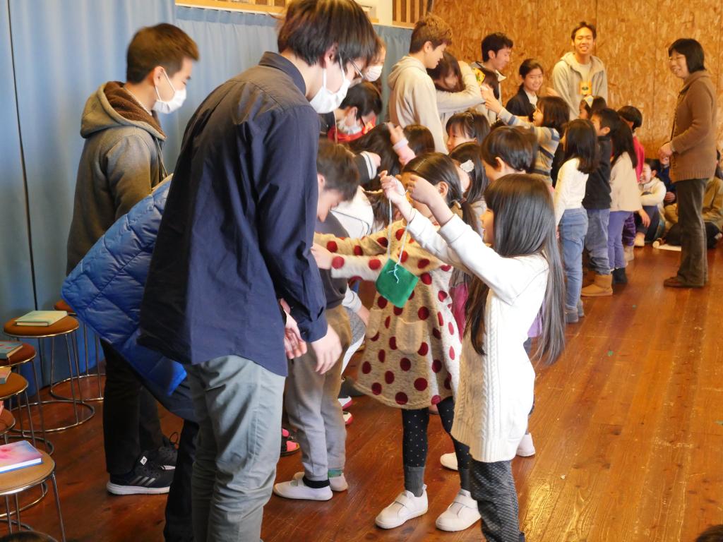 f:id:tokyokenji-teacher:20180312183614j:plain