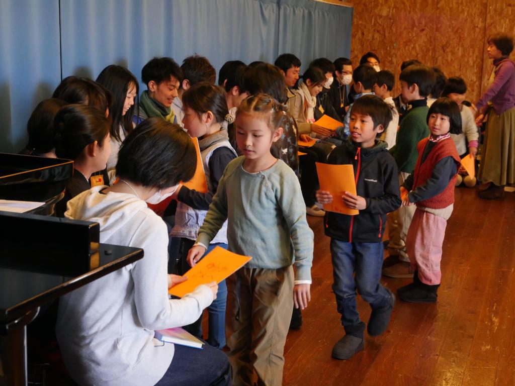 f:id:tokyokenji-teacher:20180312183618j:plain