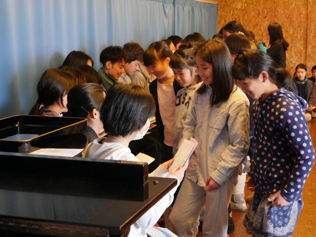 f:id:tokyokenji-teacher:20180312183645j:plain