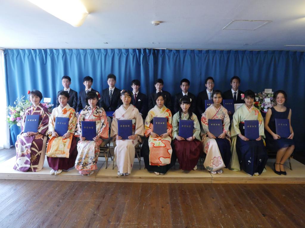 f:id:tokyokenji-teacher:20180317163843j:plain