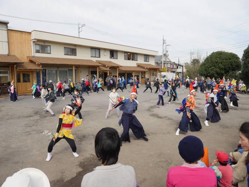 f:id:tokyokenji-teacher:20180320101837j:plain