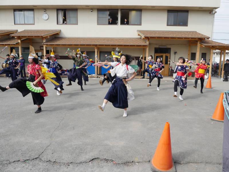 f:id:tokyokenji-teacher:20180320101847j:plain